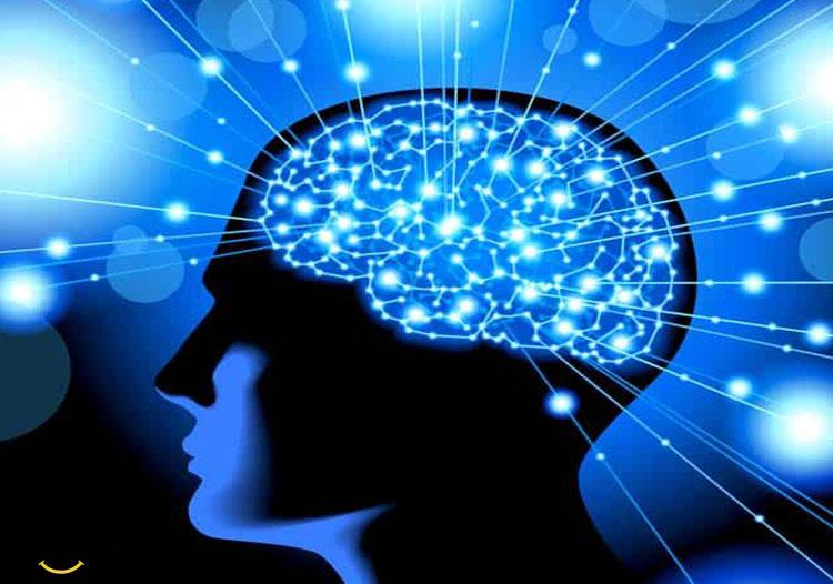 اگر صد درصد توانایی مغز انسان فعال شود