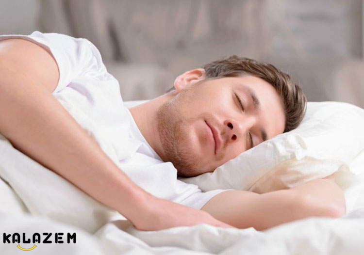 کالای خواب چیست و شامل چه چیز هایی میشود