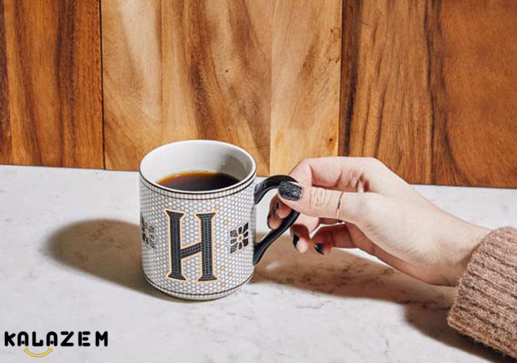 یبوست و درمان آن با قهوه