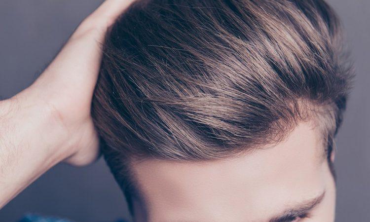هیالورونیک اسید برای پوست و مو