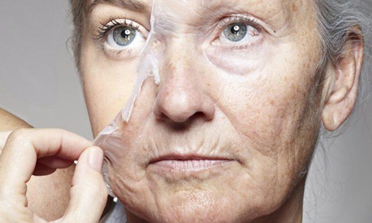 پارابنها در محصولات آرایشی و بهداشتی